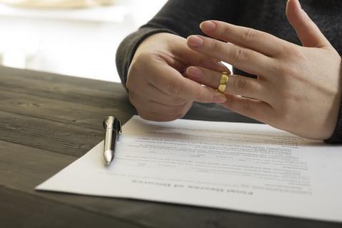 Avocat en divorce contentieux à Lyon