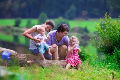 Avocat à Lyon en droit de la Famille