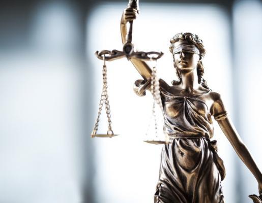 Honoraires avocat à Lyon
